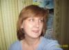 zlot_mariya userpic