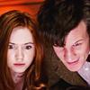 townbros: Doctor - Coupling