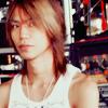 Mely: Shinya-kun