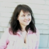 real_olya userpic