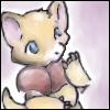 silensiokun userpic