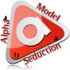 amseduction userpic