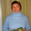 поэт, Ольга Алексеева