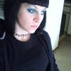 bad_kitt3n userpic