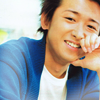 Izat: Ohno & his art