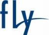 Модератор Фан-клуба телефонов Fly