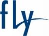 Фан клуб телефонов Fly
