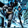 Gotham by Thete1