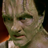 in other words: ds9. garak
