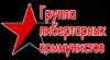glk_a userpic
