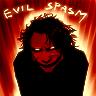 EvilSpasm!