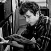 MUSIC // Dylan