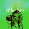 ♀ britney spears | kill the lights.