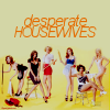 ♦ desperate housewives | tv guide promo.