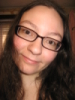 lady_josielot userpic
