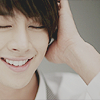 Tankun: [Chunglim] ¤ Sounds of your heart