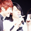 heechul/mi ][ this is called 'korean'