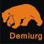 demiurg_km userpic