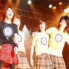 a.b.s Japan tour 2010