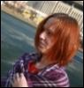 signorina_morte userpic