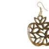 easy_earrings