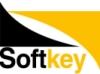 Софткей, Softkey