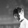 Melody & Harmony in Love.: 김준수 → still love your smile