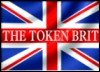 The Token Brit