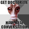 Advice Mordin