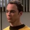 Sheldon, Cooper
