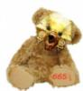 Tezcatlipoca, An Puch, Teddy Bear