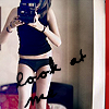 emptyforme userpic