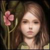 like me2