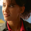 Nikki - Closeup