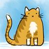 cat, mefix