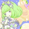 Lolita Cookie