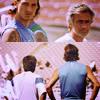 chia25: Inter » José/Zlatan » Farewell