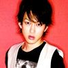 (Eighto) Yoko