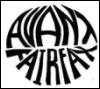 avantfairfax userpic