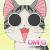 ~Lorella~*~T'Loridel~: OMFG!!