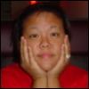 fandangogirl userpic