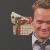 Kay: Barney - Lil' Smile