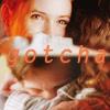Alice: dw - amy/eleven - gotcha <3
