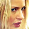 Elissa Cousland, The Warden