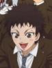 elly_chan00: akaya happy
