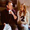 Giles/Buffy number