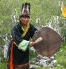 Шаманизм, традиционные культуры, магия