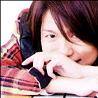 kylangie userpic
