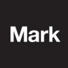 a_petrik userpic