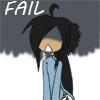 Nine - fail